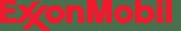 Exxon_Mobil_Logo 1