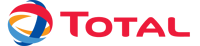 Total_S.A.-Logo.wine 1